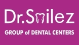 Drsmilez Dental Clinic in Alwarpet