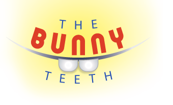 The Bunny Teeth Dental Clinic