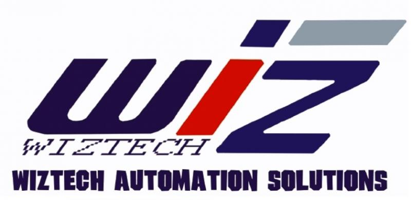 Automation Training in chennai | PLC Training in chennai