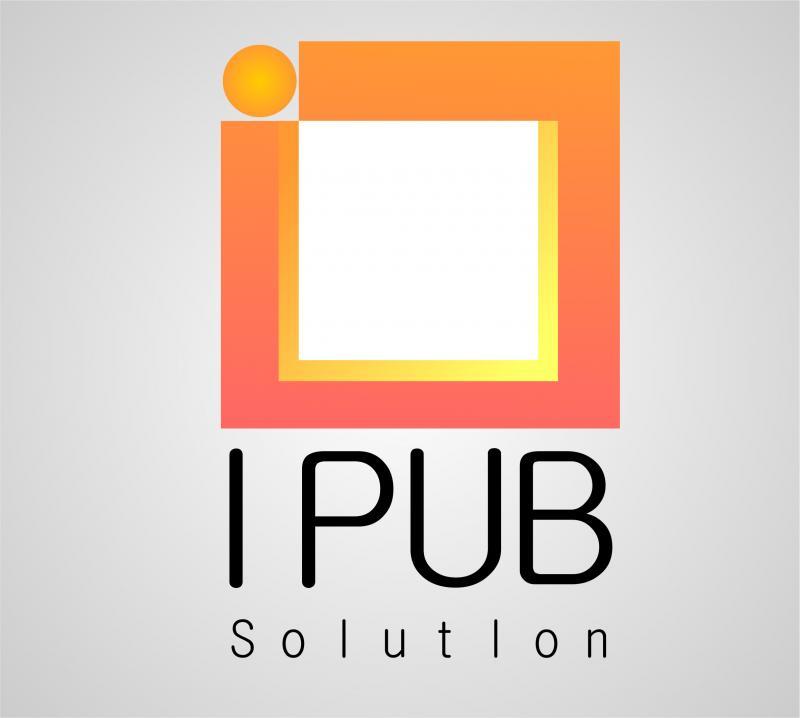 Internet Marketing Service And Web Development Company