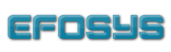 eFosys