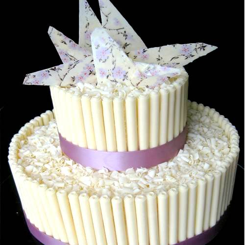 Online Cake Delivery Services in Chennai