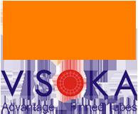 Finned Tubes - visokaa.com