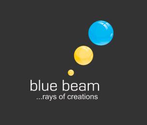 Ad agency chennai,web design company in chennai