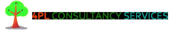 4PL Consultancy Services