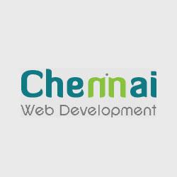web development company chennai - Chennai Web Development