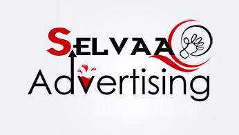 Selvaa Advertising