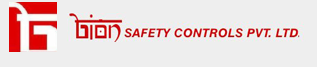 Bion Safety Controls Pvt.Ltd.