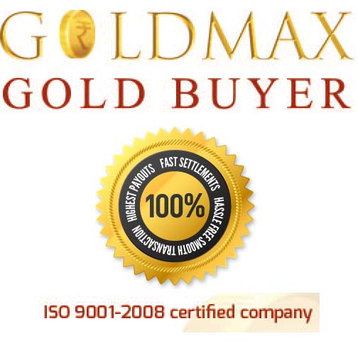 sell gold for cash in chennai::goldmax