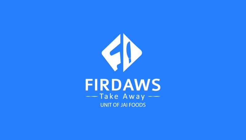 FIRDAWS Take Away