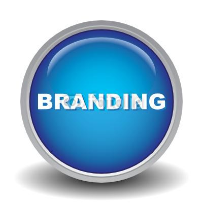 Branding Chennai, Corporate Stationeries, Branding Identity