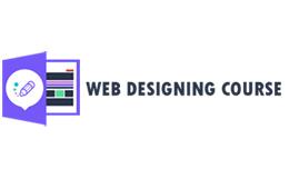 Web Designing Course(WDC)