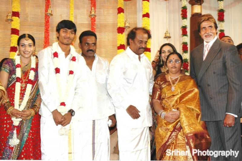 Wedding Photographers, SriHari Photos