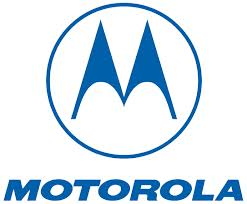 Motorola service center in chennai