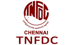 TamilNadu Fisheries Development Corporation Limited