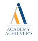 Academy For Achievers