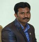 Rahaa Associate Layout Pvt Ltd