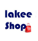 Lakee e Shopping (India) Pvt Ltd.,