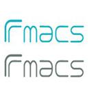 RMACS