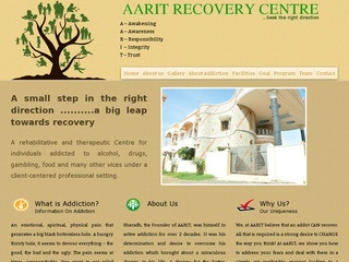 de addiction centres in chennai