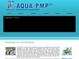 Aqua-pmp