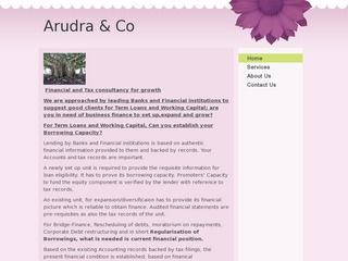 Arudura & Co