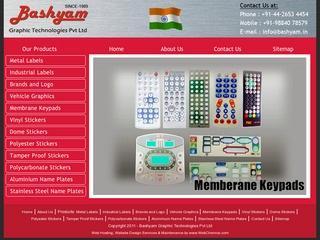Bashyam