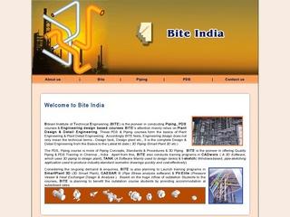 Bibrain Institute of Technical Engineering