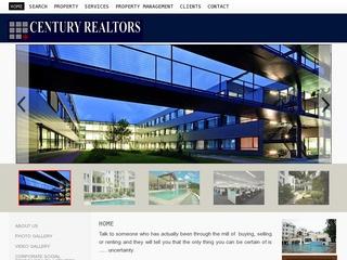 Century Realtors