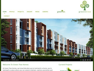 budget homes in chennai