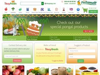 KPN I Business Online (P) Ltd