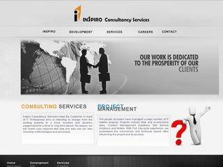 Inspiro Consultancy