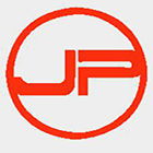 JP Energy Systems (I) P.Ltd