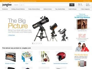 Junglee.com Online Shopping