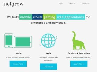 Net Grow