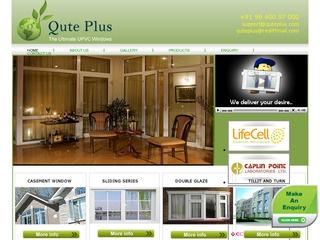 Quteplus