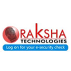 Raksha Technologies Pvt Ltd
