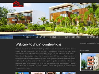 Shiva's
