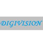 Digivision