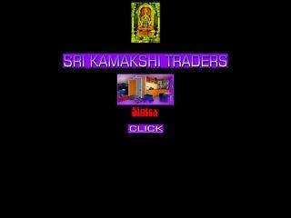 Sri Kamakshi Traders