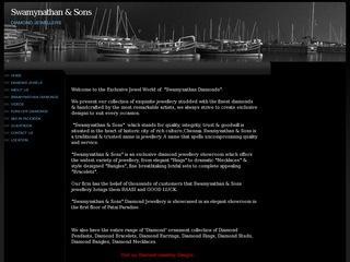 Swamynathan & Sons