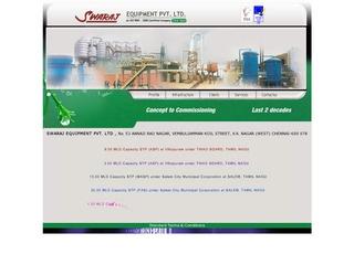 Swaraj Equipment Pvt.Ltd